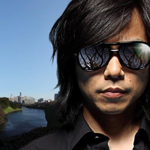 エレカシら『ARABAKI ROCK FEST.10』に出演するアーティストの日程別ラインナップ決定 (c)Listen Japan