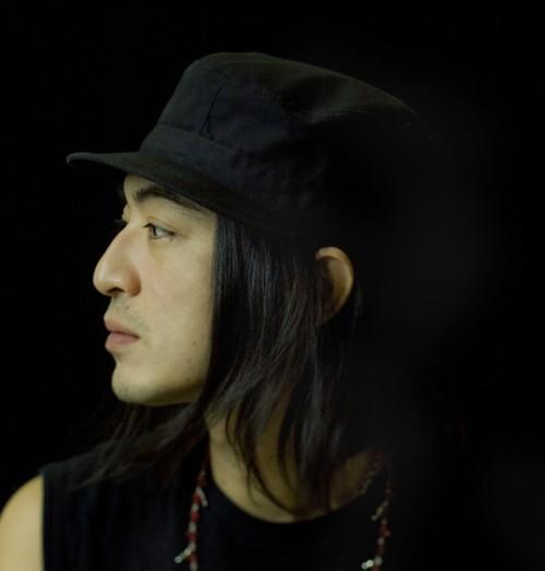 初のベストアルバムをリリースしたSUGIURUMN (c)Listen Japan