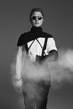 VERBAL(m-flo) (okmusic UP\'s)