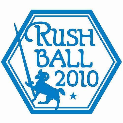 『RUSH BALL 2010』開催!プレイベントの出演者も明らかに (c)Listen Japan