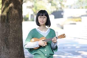 夏びらきFESの出演者第1弾発表でつじあやのの出演が決定 (c)Listen Japan