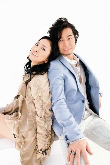 発売30周年のポカリスエットとドリカムがコラボ (c)Listen Japan