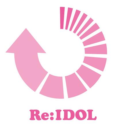 アイドル名曲発掘プロジェクト 「RE:IDOL」  (okmusic UP\'s)