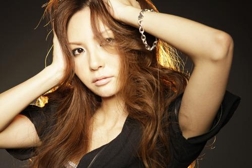 昨年に引き続き、アニサマへの出演が決定した飛蘭(ふぇいらん) (c)ListenJapan