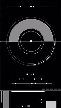 Motion Count (okmusic UP's)