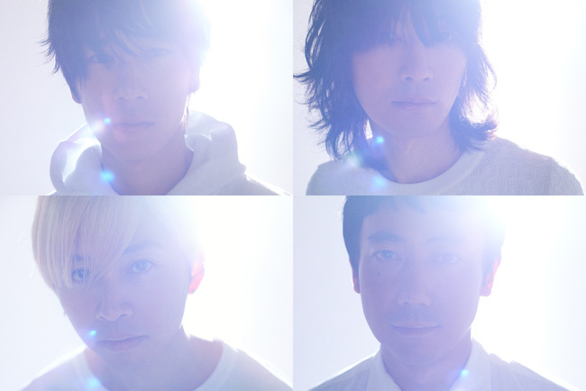 BUMP OF CHICKEN �������~�N�Ƃ̃R���{�y�Ȃ��f�W�^�������[�X