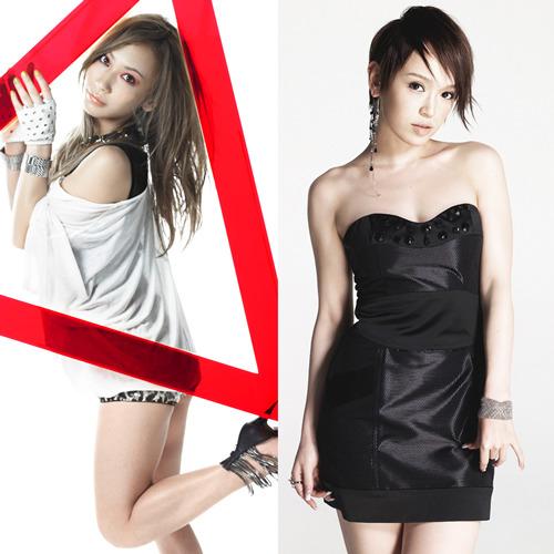 女性プロデューサーのAILIが、Soweluをフィーチャーした配信5作目「Brand new day」をリリース (c)Listen Japan