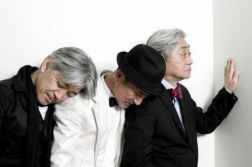 『WORLD HAPPINESS 2010』、Yellow Magic Orchestraら出演者を9組発表 (c)Listen Japan