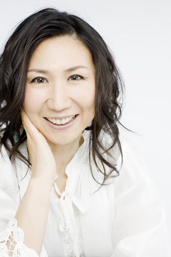 高橋洋子による、新たなエヴァの世界観の提示をファンは期待して待とう (c)ListenJapan
