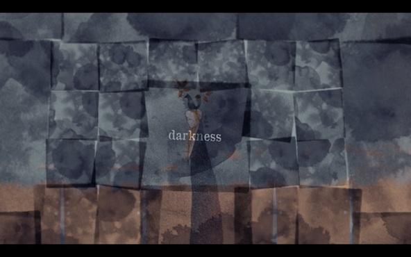 「Re:verb」MV (okmusic UP's)