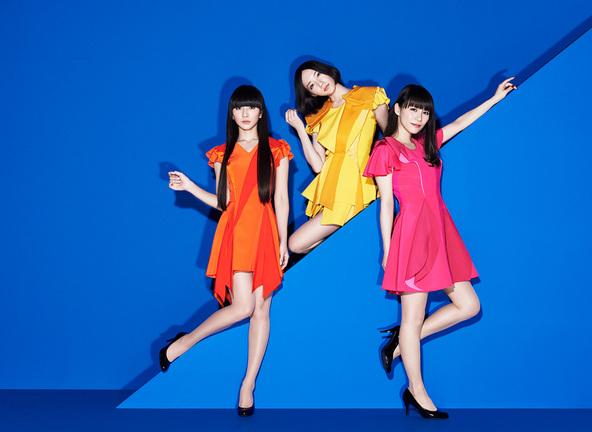Perfume (okmusic UP\'s)