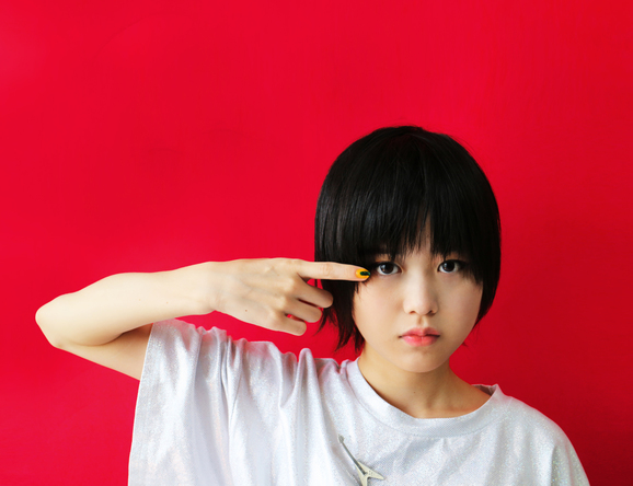 Rei (okmusic UP's)