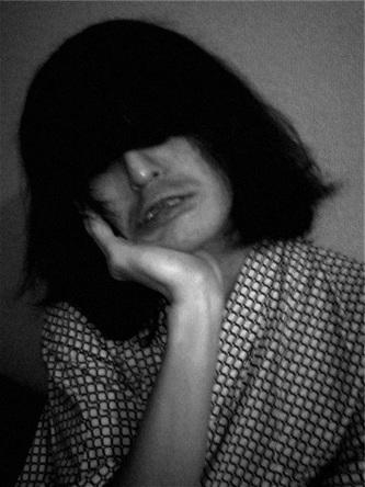 志磨遼平 (okmusic UP\'s)