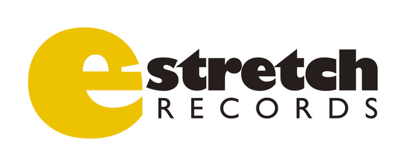 新レーベル「e-stretch RECORDS」 (okmusic UP\'s)