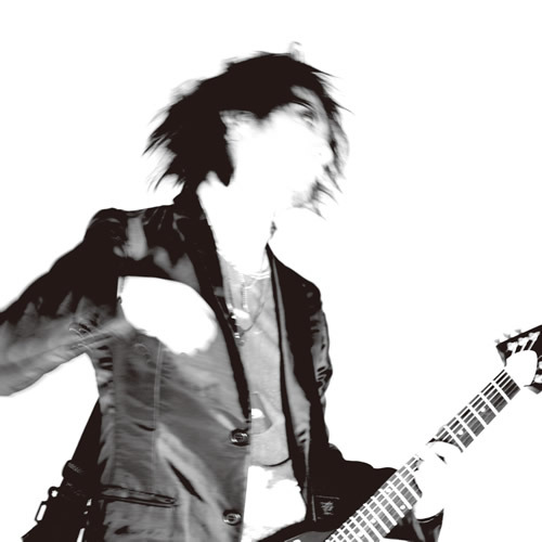 ブンブンサテライツのニューアルバム「TO THE LOVELESS」 (c)Listen Japan