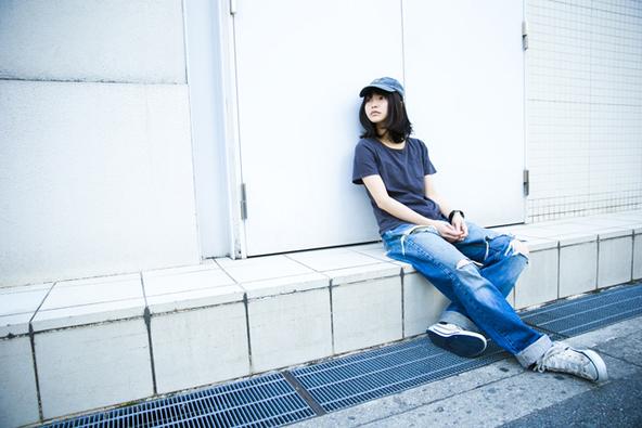 植田真梨恵 (okmusic UP\'s)