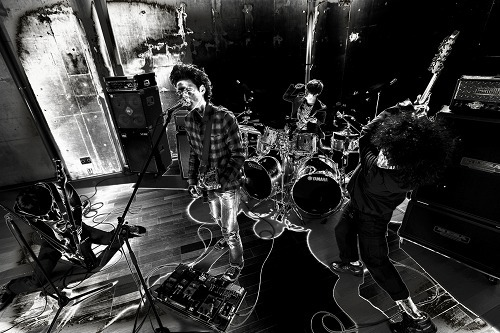 『ROCK IN JAPAN FES.2010』、9mmほか109組の出演者が明らかに (c)Listen Japan