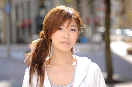 2010年第2弾シングル「Is This Love?」をリリースするBONNIE PINK (c)Listen Japan