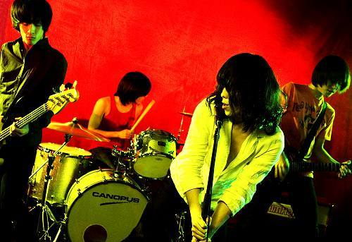 Droogほか『ROCKS TOKYO』が第5弾追加ラインナップを発表 (c)Listen Japan