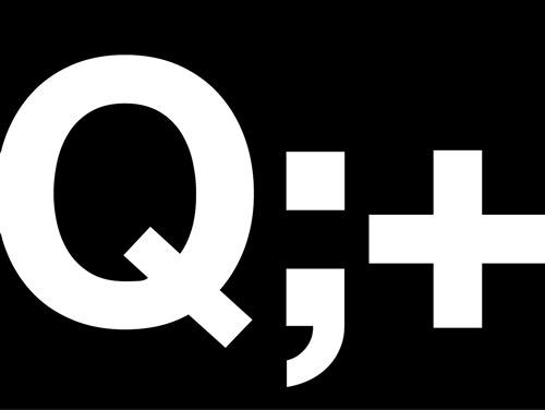 田中ユウスケ率いるQ;indivi(キュー・インディヴィ)が、ニュー・プロダクト、Q;indivi+ (キュー・インディヴィ・プラス) (c)Listen Japan