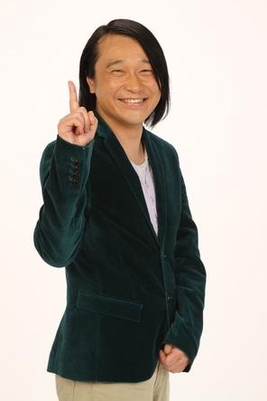 永野 (okmusic UP\'s)