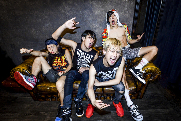TOTALFAT (okmusic UP's)