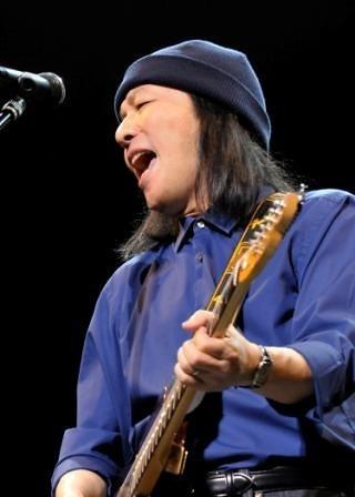 デビュー35周年の山下達郎が全国ツアー開催を発表 (c)Listen Japan