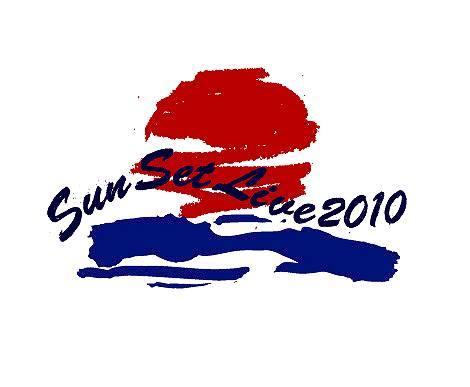 『SUNSET LIVE 2010』、日程&第1弾出演者発表 (c)Listen Japan