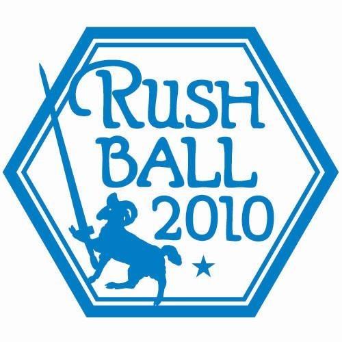 『RUSH BALL 2010』第1弾アーティスト発表 (c)Listen Japan