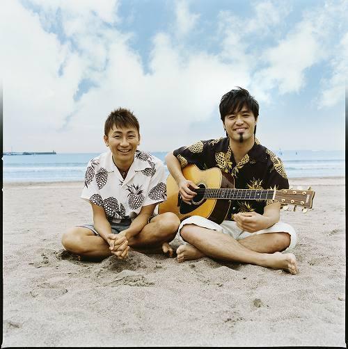 キマグレンのニューシングル「リメンバー」 (c)Listen Japan