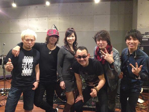 「ふくしま再興祭り2014 〜絆〜スペシャルライブwith高橋まことVOL.3」 (okmusic UP\'s)