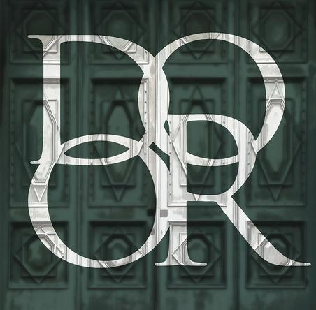 アルバム『DOOR』 (okmusic UP's)