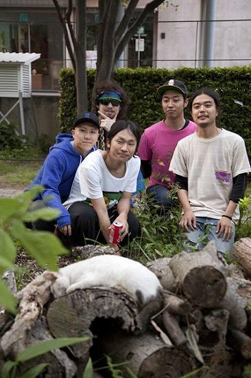 『ぐるぐる回る』、neco眠るほか第2弾出演者発表 (c)Listen Japan