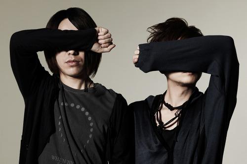 日本発のエレクトロ・ユニット、80KIDZ (c)Listen Japan