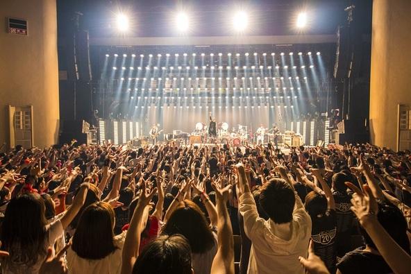 5月13日@よこすか芸術劇場 (okmusic UP's)