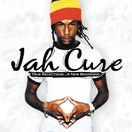 ハイチの大統領も大絶賛、前科者のレゲエアーティスト Jah Cure! (okmusic UP's)