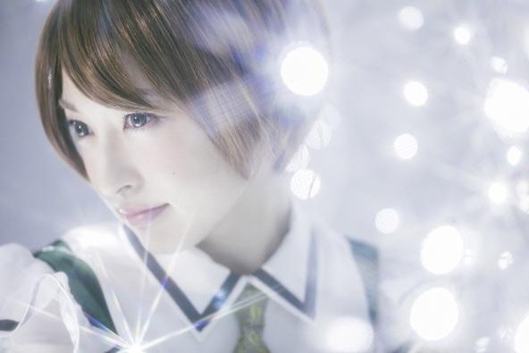 Kaya Sayaka(okmusic UP's)