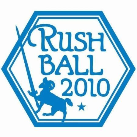 RUSH BALL 2010 supported by docomo』、第3弾出演者発表 (c)Listen Japan