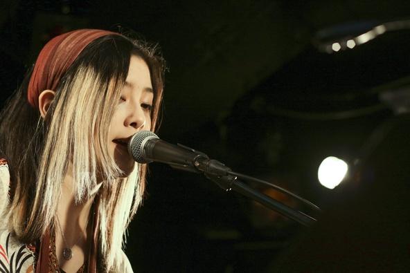 稚菜 (okmusic UP\'s)