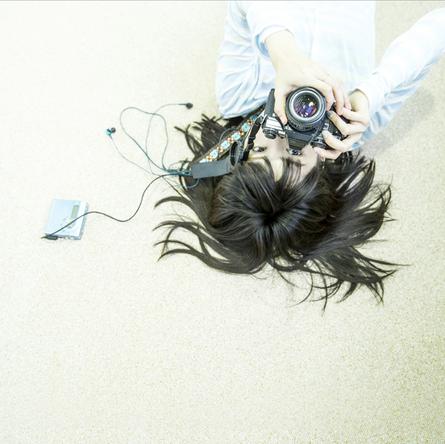シングル「ふれたら消えてしまう」【通常盤】(CD+Photobook) (okmusic UP's)