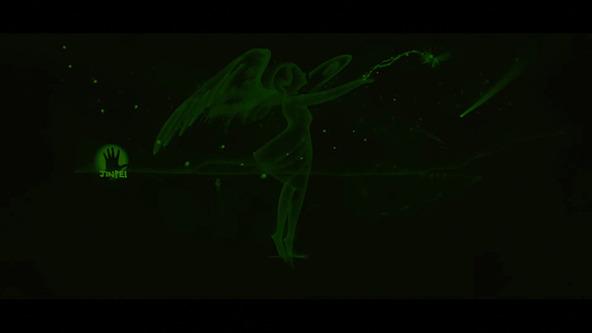 「奇跡の星」MV (okmusic UP's)