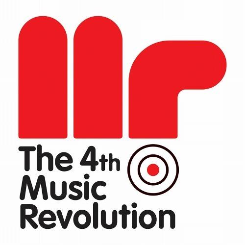 日本最大規模のアマチュア音楽イベント『The 4th Music Revolution』開催決定 (c)Listen Japan