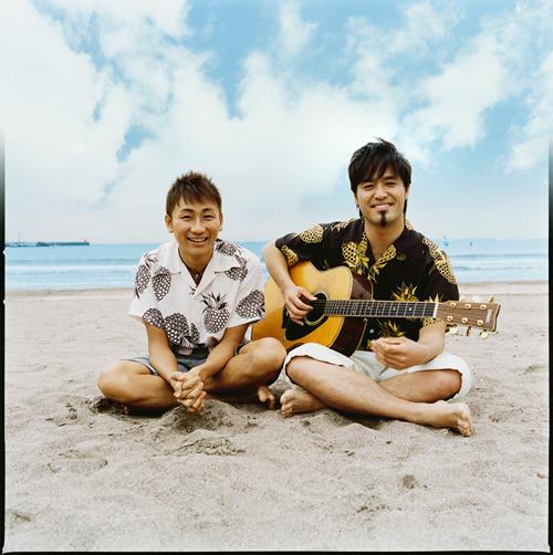 キマグレンの新曲「リメンバー」 (c)Listen Japan