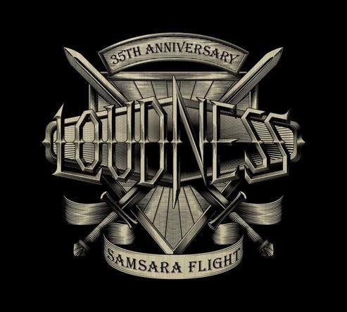 アルバム『SAMSARA FLIGHT~輪廻飛翔~』スリーブケース (okmusic UP's)