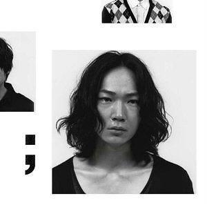 チバユウスケ(The Birthday)が参加した新曲Q;indivi+『ACACIA;』 (c)Listen Japan