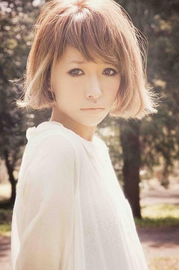 『TOKAI SUMMIT'10』に加藤ミリヤの出演決定 (c)Listen Japan