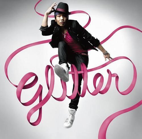 デジタルシングル「GLITTER」でメジャー・デビューする想天坊 (c)Listen Japan