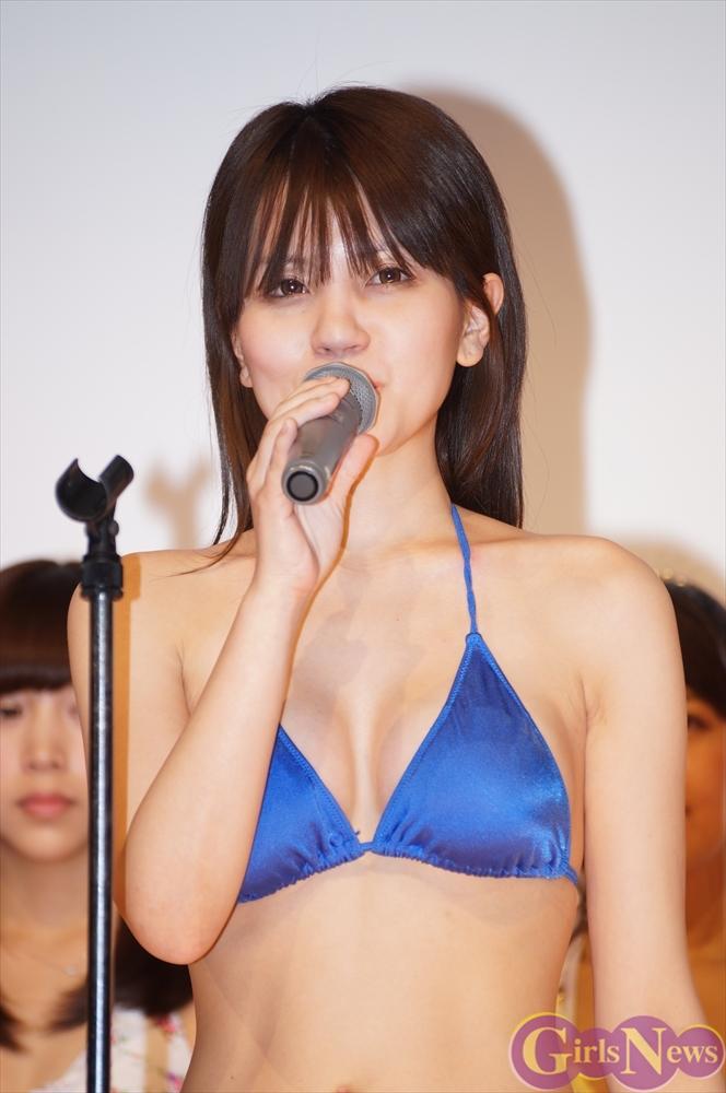 前田美里の画像 p1_38