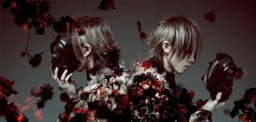音楽シーンを揺るがす話題の夏フェス『JACK IN THE BOX 2010 SUMMER』、acid androidら第2弾発表 (c)Listen Japan