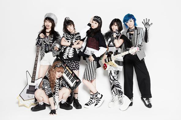 Gacharic Spin オフィシャルHP (okmusic UP\'s)